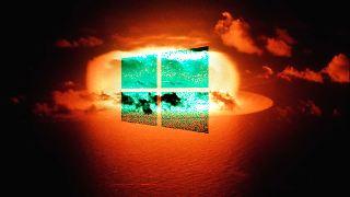 Windows AtomBombing.jpg