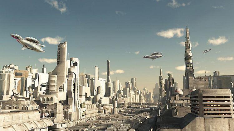 AirbusZukunft2.jpg