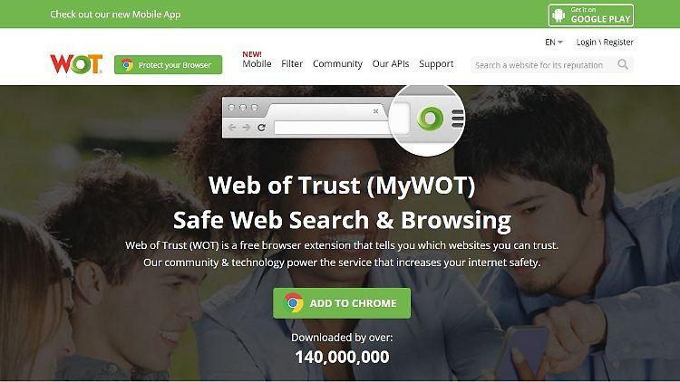 Web of Trust Screenshot.JPG