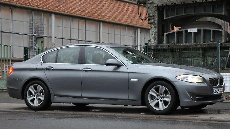 BMW520ded241207.JPG
