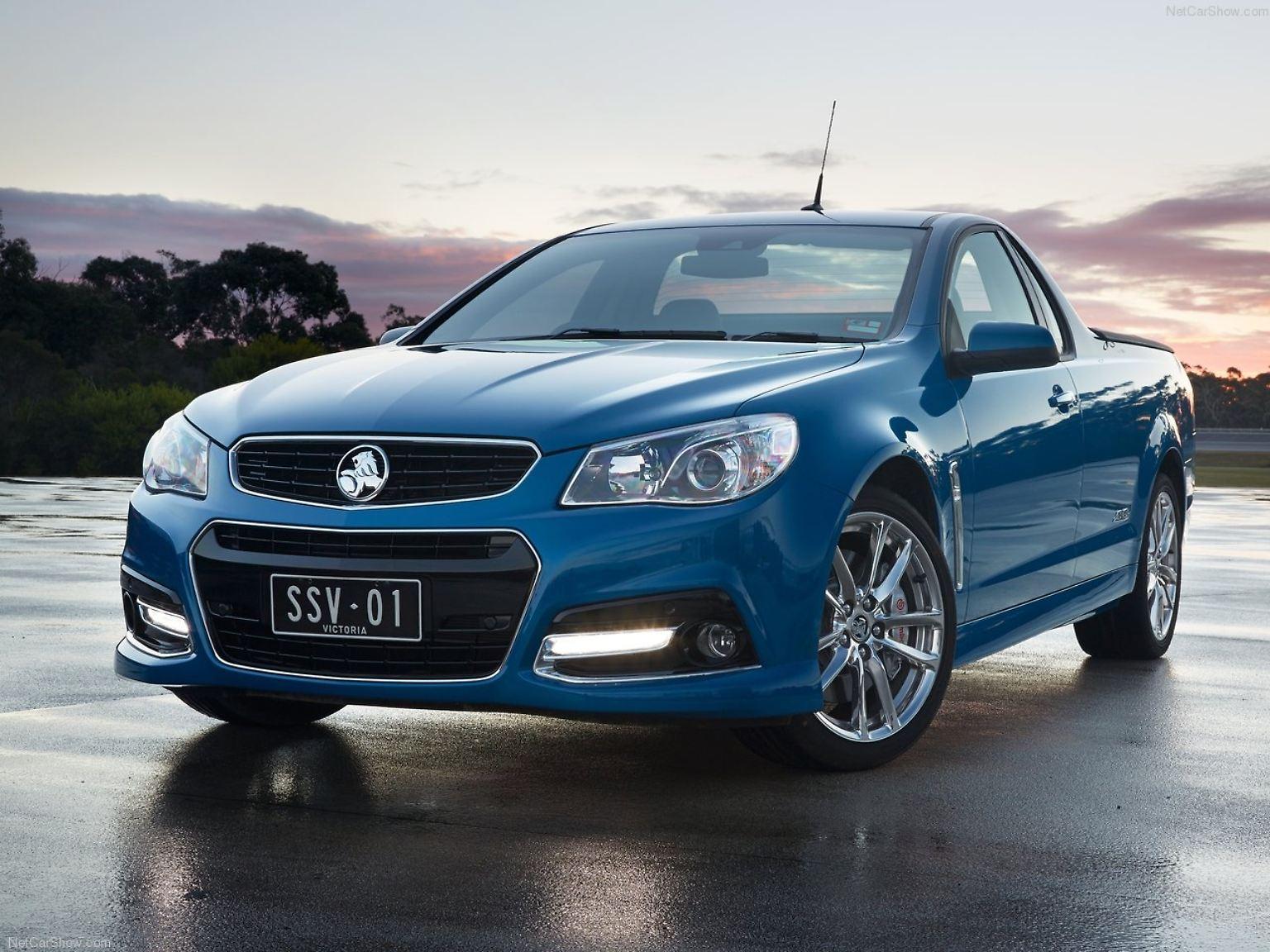 Holden-VF_Commodore_Ute_SSV_Redline-2014-1280-01.jpg
