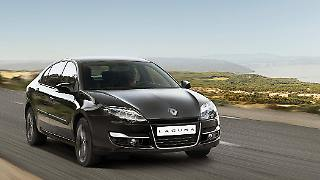RenaultLaguna10110104.jpg