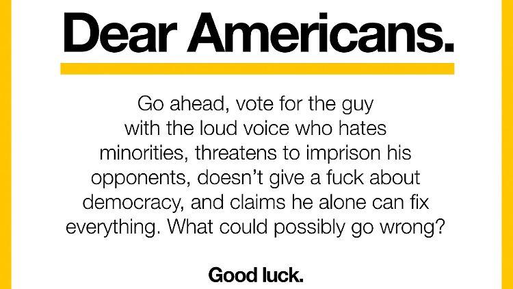 Dear Ameericans.jpg