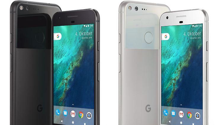 Google Pixel Pixel XL.png