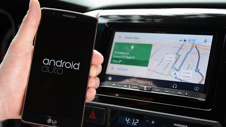 android-auto-system-1500x1000.jpg