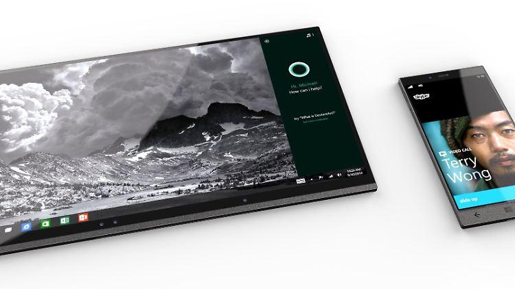 Dell Stack.jpg