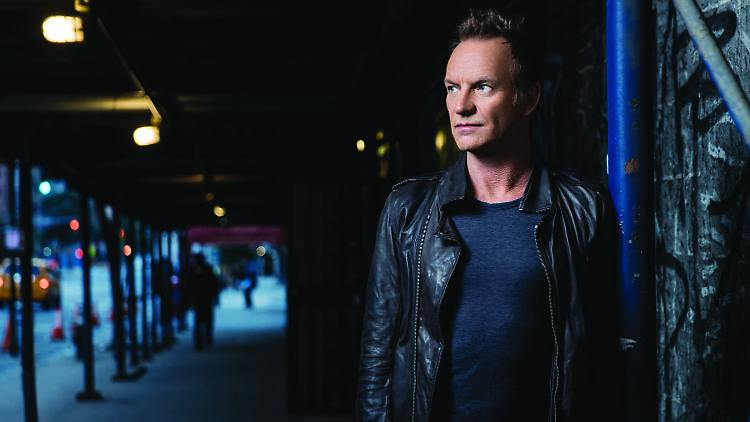 Sting 2016 - CMS Source.jpg