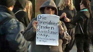 Dresden-Rassismus-okay.jpg