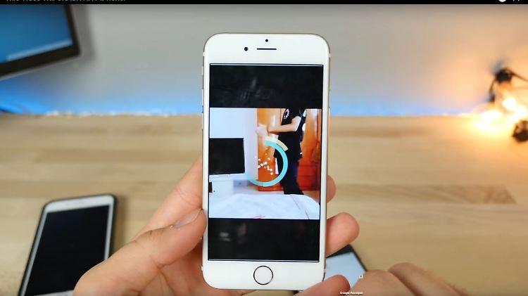 iPhone Killer-Video.JPG