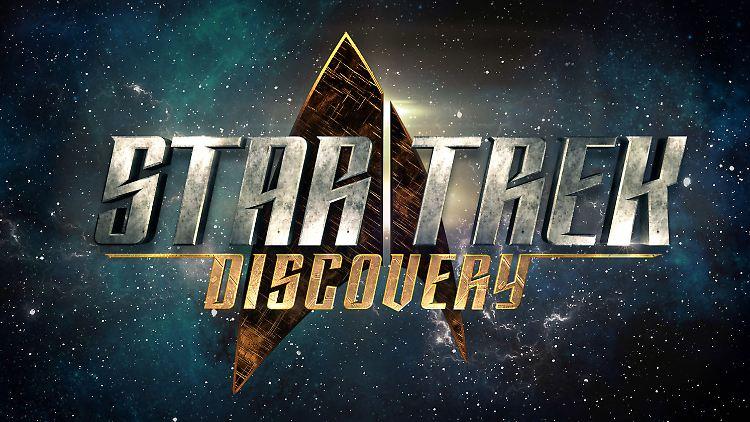 StarTrekDiscovery.jpg