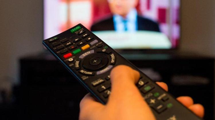 DVB-T 2 HD kommt.jpg