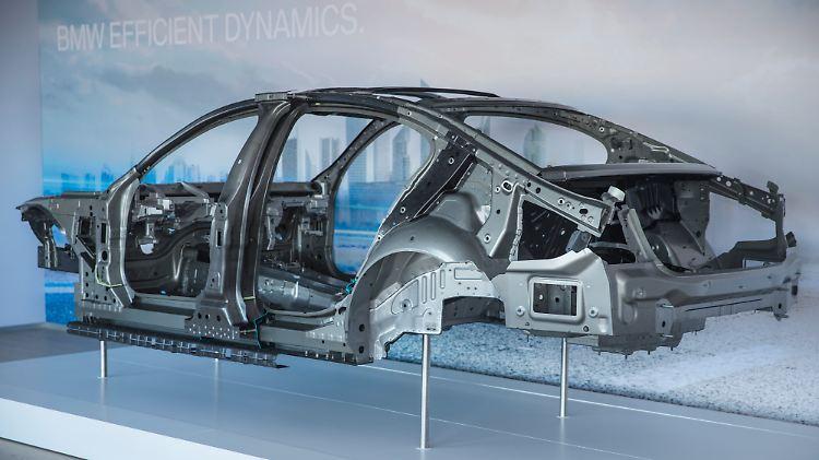 Carbon_Core_body_BMW_7er-Quelle_BMW_Group.jpg