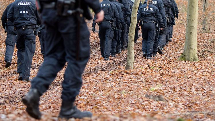 Homosexueller Polizist datiert Website