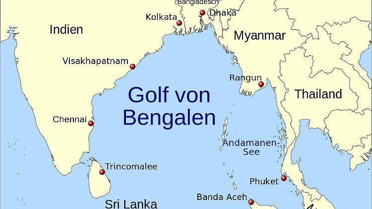 Bay_of_Bengal_map_de.svg.png