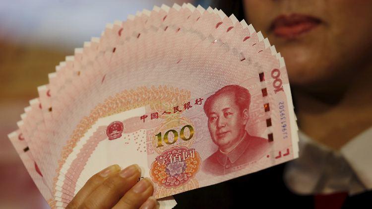 Renminbi4.jpg