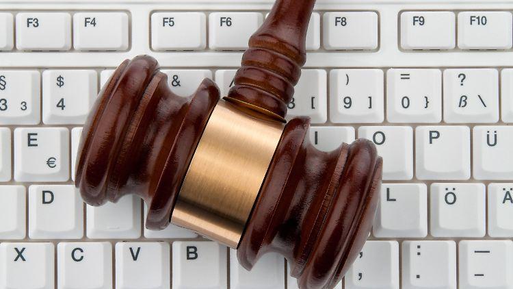Urteil Links verletzen Urheberrecht.jpg