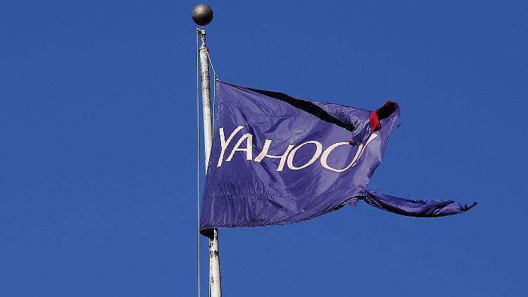 Yahoo Hackerangriff was tun.jpg