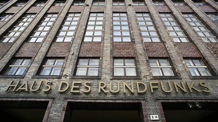 80 Jahre Haus Des Rundfunks Tonspuren Erzahlt Rundfunkgeschichte N Tv De