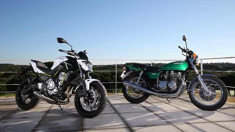 Kawasaki_Z650_4.jpg