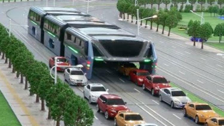 Mega-Busse_2.jpg