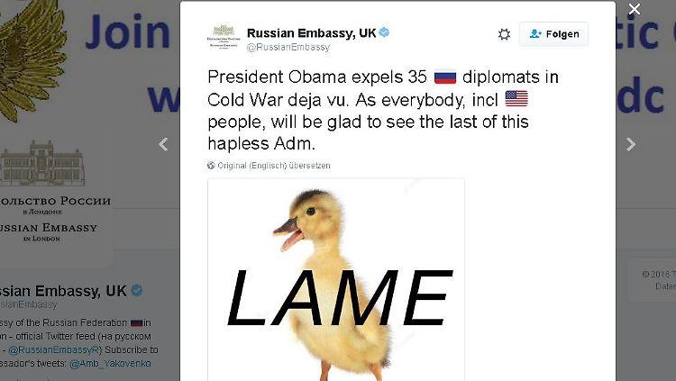 lameduck_embassy_scr.JPG