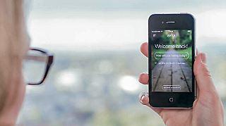 Arya-App.jpg