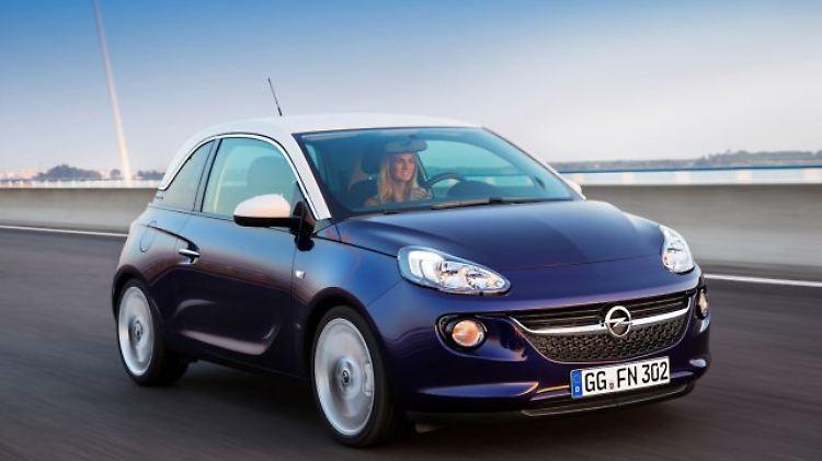 Opel Adam.jpg