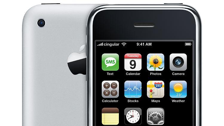 10 jahre iphone012.jpg