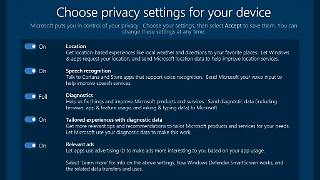 Privacy Win 10.jpg