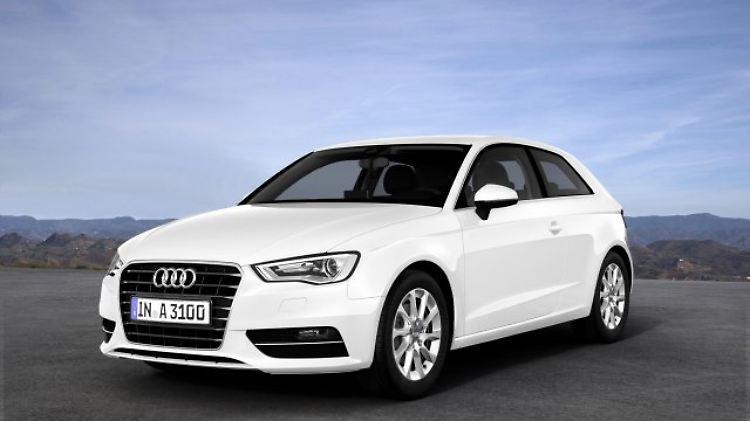 Audi A3 (Typ 8V) 3.jpg