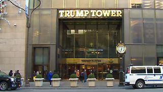 trump-Tower.jpg