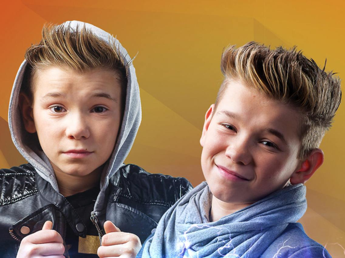 Gerelateerde Afbeelding Marcus And Martinus Celebrities Hair