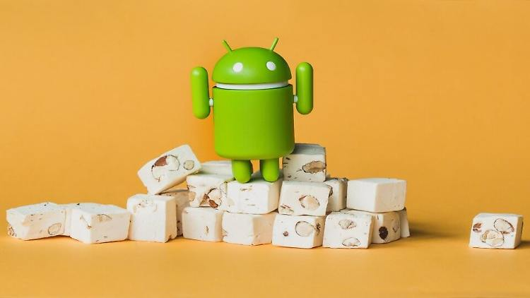 android-nougat.jpg