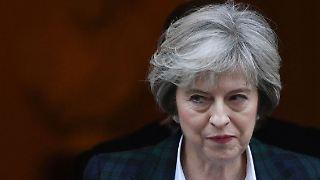 Theresa May2.jpg