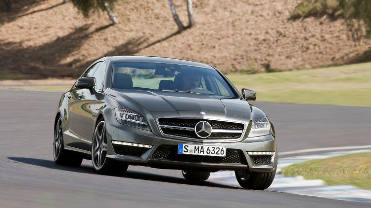 MercedesCLSAMG18111001.jpg