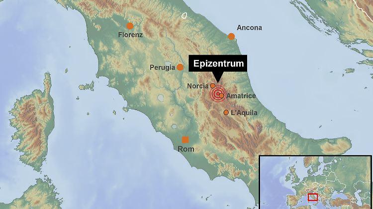 stepmap-karte-neues-erdbeben-in-italien-1685982.jpg
