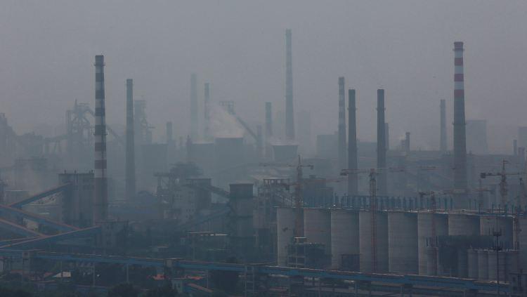 China Liaoning Stahlwerk.jpg