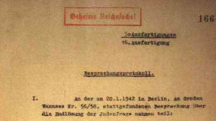 329px-Wannsee_sida_1.jpg