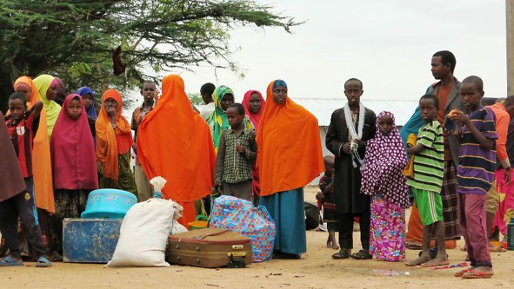 Nach 20 Jahren im Lager in Kenia Heimreise nach Somalia2.jpg