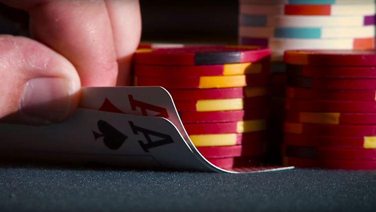 KI Poker Libratus.JPG