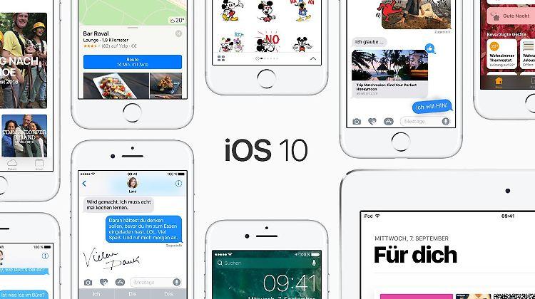 iOS 10.JPG