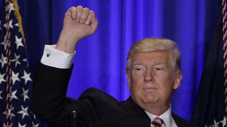 Trump, Donald9.jpg