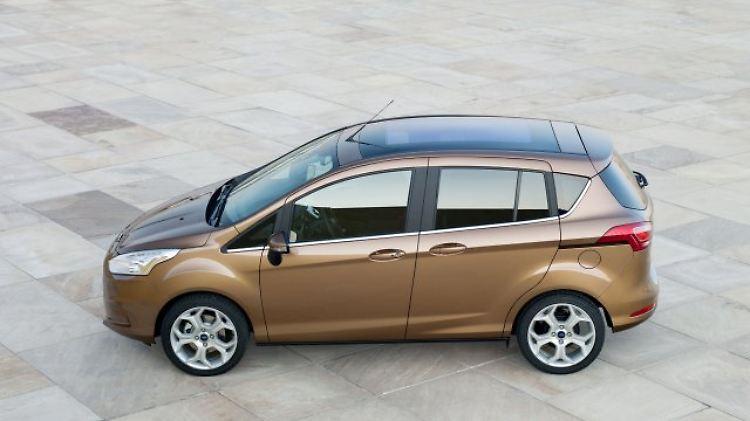 Ford B-Max Seite.jpg