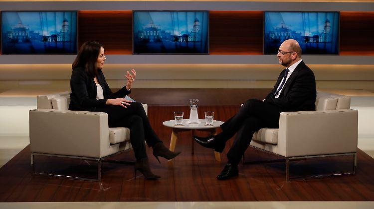 Stand Anne Will Rede und Antwort - Martin Schulz.jpg