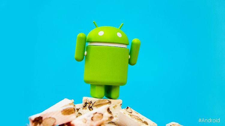 android-nougat-fb.jpg