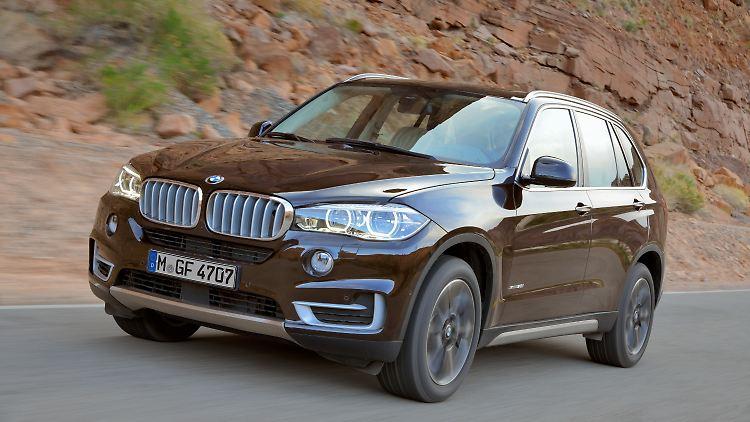 BMW_X5_F15_1.jpg