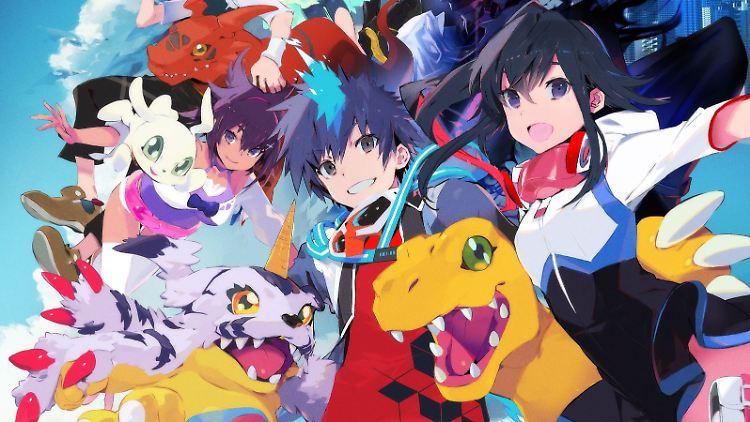 DigimonWorld_NextOrder.jpg