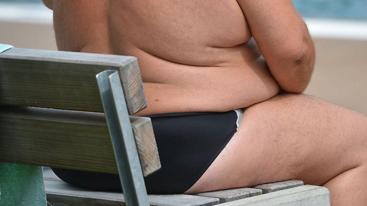 Fettleibig_Übergewicht.jpg