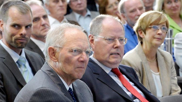 Schäuble Steinbrück.jpg