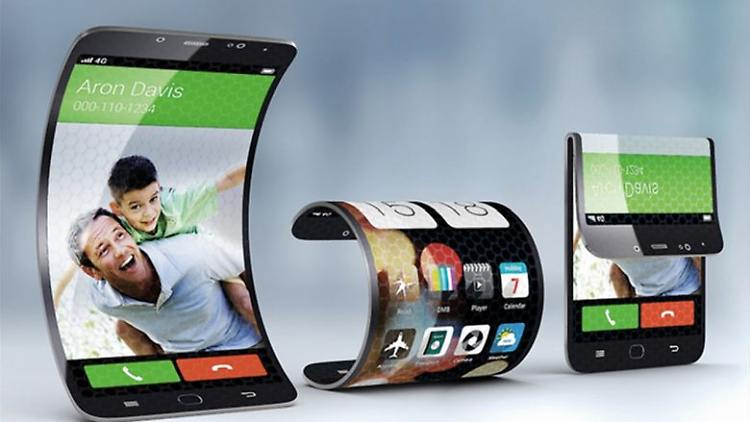 Samsung-foldable-concept-pocketnow.jpg